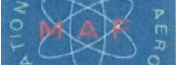 三重県エアロビック連盟